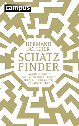 Buch-SCHATZFINDER