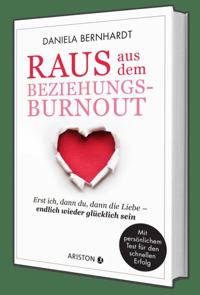 Buch-Raus aus dem Beziehungsburnout