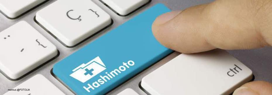 Bild - Tastatur PC