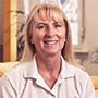 Dr. Annette Weiß, Medizinerin