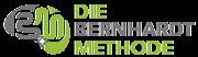 Logo - Die Bernhardt Methode
